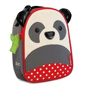 Lancheira Térmica ZOO Panda - Skip Hop