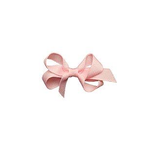 Laço para Cabelo Rosa Claro P - Gumii