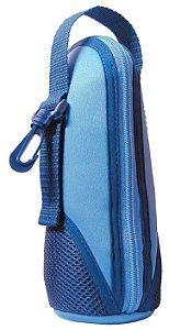 Bolsa Térmica para Mamadeiras (Thermal Bag) Azul - MAM