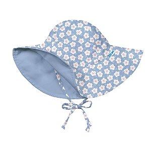 Chapéu de Banho Infantil com FPS +50 Fly Bird - iPlay