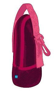 Bolsa Térmica para Mamadeiras (Thermal Bag) Cereja - MAM