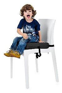 Almofada para Elevação de Assento - Kababy