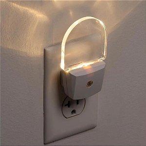 Luz Noturna Sensor Automático de LED 2 unidades - Safety 1st