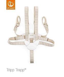 Cinto de Segurança Tripp Trapp - Stokke