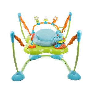 Jumper Pula Pula Play Time - Safety 1st