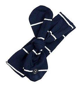 Faixa de Cabelo para Bebê Penka Knot New Popeye - Penka Cover