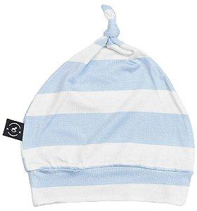 Gorro para Bebê Knot Hat Encantado - Penka Cover