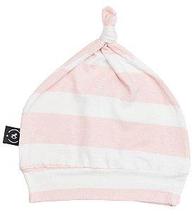 Gorro para Bebê Knot Hat Aurora - Penka Cover