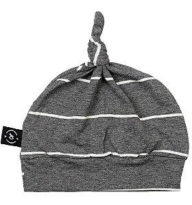 Gorro para Bebê Knot Hat Geppeto - Penka Cover