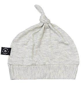 Gorro para Bebê Knot Hat Marie - Penka Cover