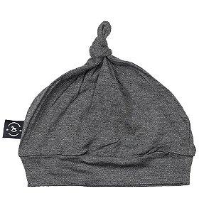 Gorro para Bebê Knot Hat Rafiki - Penka Cover