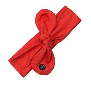 Faixa de Cabelo para Bebê Penka Knot Jessie - Penka Cover