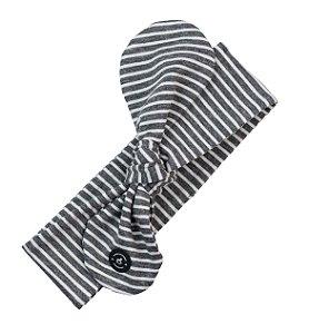 Faixa de Cabelo para Bebê Penka Knot Astro - Penka Cover