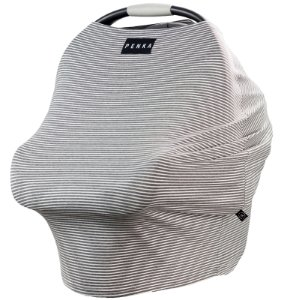 Capa Multifuncional para Mamãe e Bebê Astro - Penka Cover