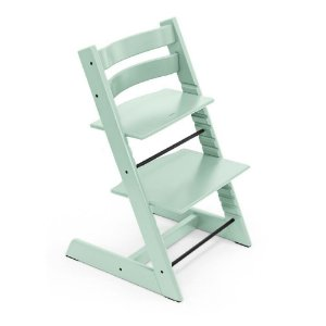 Cadeira de Alimentação Tripp Trapp Menta - Stokke