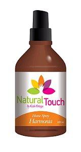 Óleo Essencial Harmonia - Natural Touch