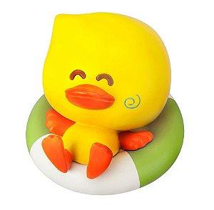 Termômetro para Banho Pato - Infantino