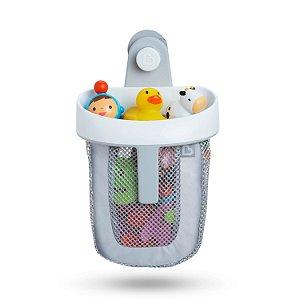 Organizador de Brinquedos de Banho Super Scoop - Munchkin