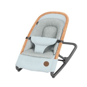 Bouncer Kori Essencial Grey - Maxi Cosi