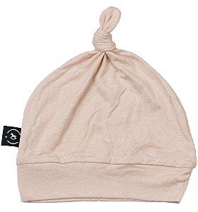 Gorro para Bebê Knot Hat Aurora Lisa - Penka Cover