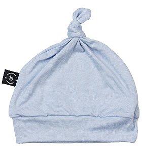 Gorro para Bebê Knot Hat Encantado Liso - Penka Cover
