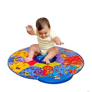 Tapete Musical Infantil para Atividades - Jolly Jumper