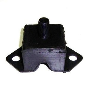 COXIM DO MOTOR ALTO JEEP WILLYS
