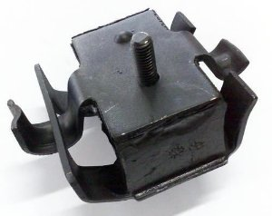 COXIM DIANTEIRO DO MOTOR PICK-UP JEEP F75