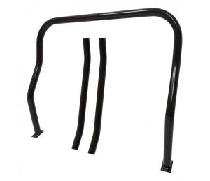 ARCO GAIOLA DIANTEIRO 2 1/2POL (P. 3MM) JEEP FORD WILLYS