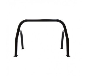 SANTANTONIO 2 1/2 pol (P.3MM) JEEP WILLYS CARROCERIA FIBRA