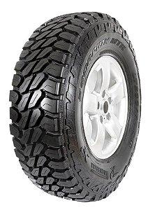 Pneu Pirelli Lt215/80r15 106t Scorpion Mtr