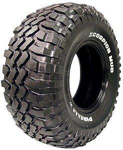 Pneu Pirelli30/9.5r15 108q Scorpion Mud Wl