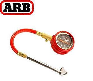 CALIBRADOR DE AR ARB ARB506