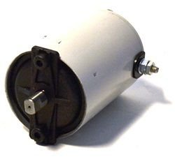 MOTOR 12 VOLTS GUINCHO WORKS 1700/3700/4700