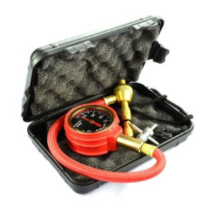 Desinflador de Pneus - Rapid Tire Deflator