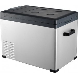 FREEZER TREKMASTER 40L 12-24-110-220V ITEM TREK-FREEZER40