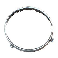 Aro interno Karmann-Ghia de ferro cromado