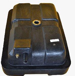 Tanque De Combustível Plástico Pick Up C10/d10/c14/a14/a10