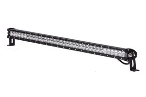 BARRA LED RETA 180W SLIM LENTES