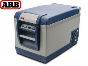 FREEZER ARB 35 LT  10800352
