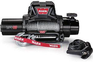 GUINCHO WARN VR12 - ITEM 96820