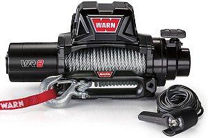 GUINCHO WARN VR8 - ITEM 96800