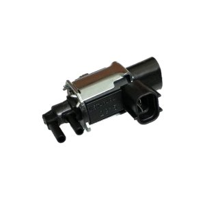 Valvula Solenoide Turbina (preta) L200 Sport Hpe Outdoor