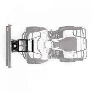 KIT MONTAG P LAMINA AGRICOLA ATV HONDA RANCHE ITEM 63290