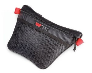BOLSA DE NYLON SLIM WARN ITEM 102646