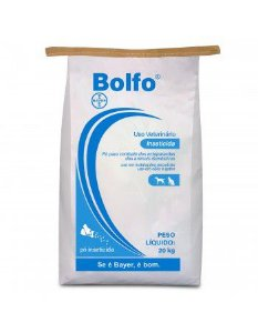 BOLFO 20KG