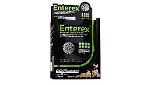 ENTEREX SACHE 8 G