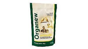 ORGANEW 100 G