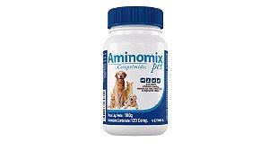 AMINOMIX PET COMPRIMIDOS