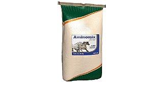 AMINOMIX FORTE 25 KG